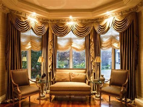 how to choose curtains for living room how to choose curtains for living room radionigerialagos com
