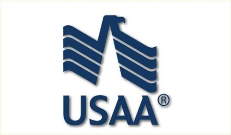 guide to usaa financial products creditshout