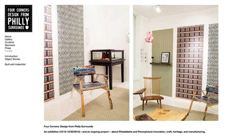 home interiors catalog 2012 100 home interior catalog 2012 gaby altamirano pics