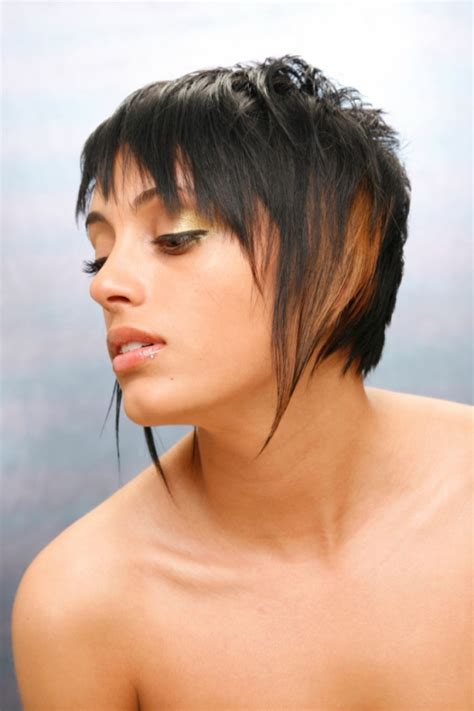 hairstyles for women with long sides and short back new hairstyles for teens latest hairstyles 2016 hair