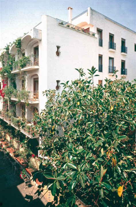 hotel ischia porto 3 stelle sul mare hotel bristol terme ischia porto hotel 3 stelle ischia