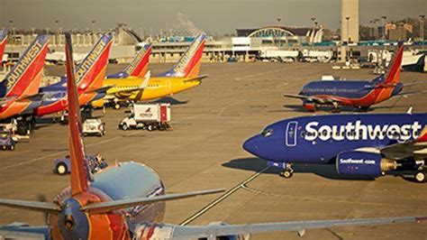 southwest airlines sale offers cheap flights from st louis to 40 destinations news