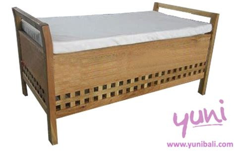 end of bed sofa bench hospitality jenny end of bed 120x50x60cm awesome indoor wooden sofa bench bali