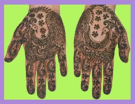 henna tattoo columbia sc henna artist columbia sc makedes
