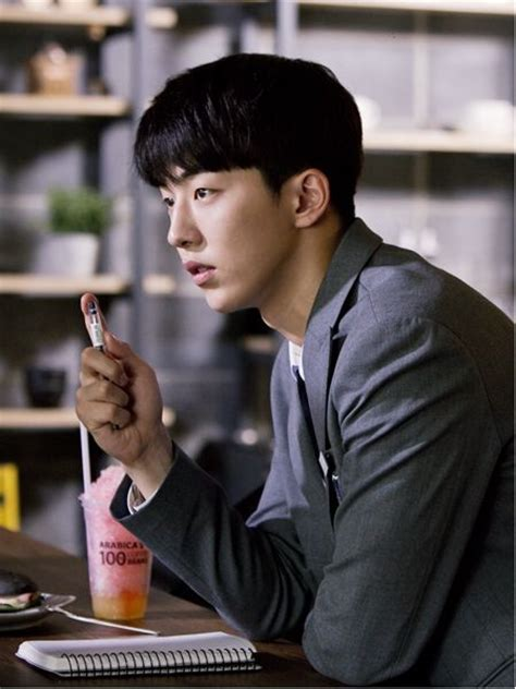 Film Drama Korea Nam Joo Hyuk | 30 best images about school 2015 who are you on