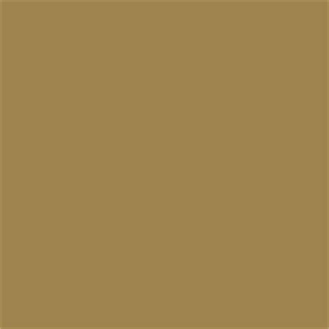 paint color rookwood antique gold sw 2814 from sherwin williams study wall accent color my