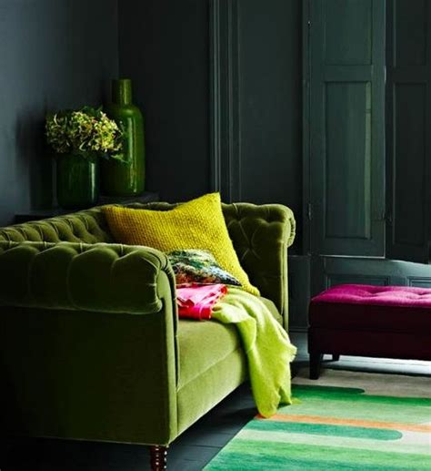 1000 images about green trends in interior design on why reusable bags are better for you and the world