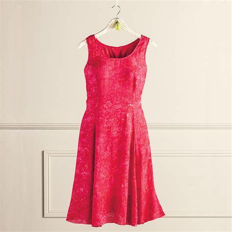Dress Carol Wash carol dress gump s