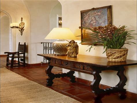 mediterranean revival style architecture spanish colonial