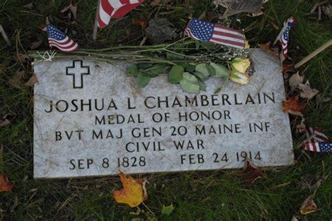 josh ryan evans morte 119 best chamberlain images on pinterest civil wars
