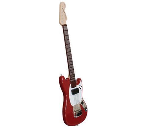 fender mustang pro guitar mad catz rock band 3 fender mustang pro guitar xbox 360