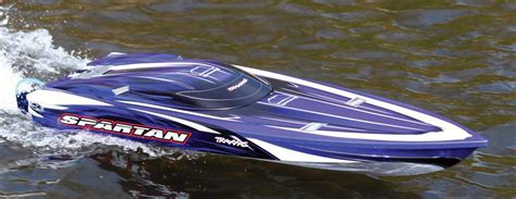 traxxas rc boat racing rc boat pictures posters news and videos on your