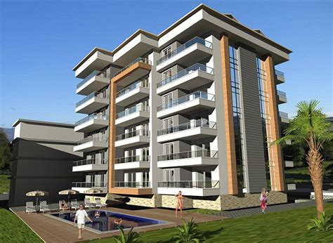 Buy Appartment by Financing The Plan Apartments Focus Property Wealth