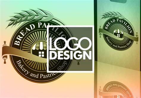 Jasa Desain Logo Online Shop   jasa desain logo online shop di kabupaten jombang
