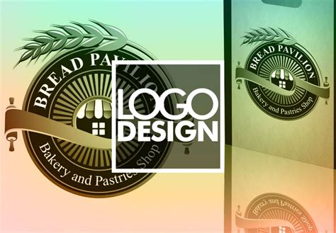 desain logo online shop murah jasa desain logo online shop di kabupaten jombang