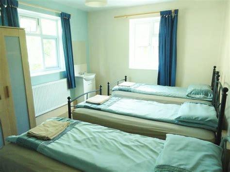 room suite