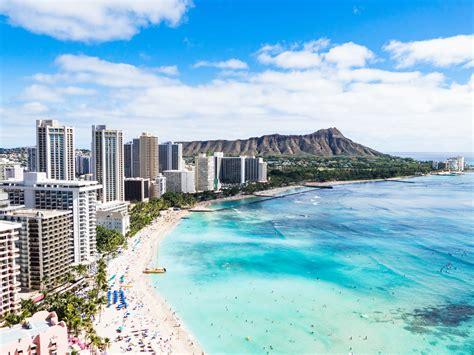 hawaii s finest in stock cabinets honolulu hi top 5 natural wonders of hawaii
