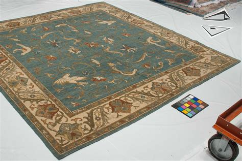 8 X 8 Rug Square by Bird Design Square Rug 8 X 8