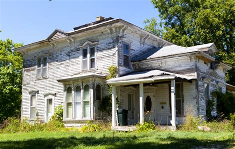 fixer upper house why you should invest in a fixer upper efinancial