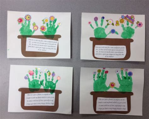 preschool crafts earth day quot quot teap preschool teap preschool a collection of education ideas to try