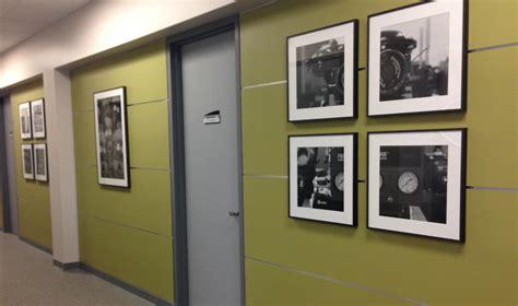office wall art 5 tips for eye popping office artwork langton designs