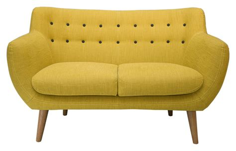 www divani e divani it divani da 200 a 2000 cose di casa