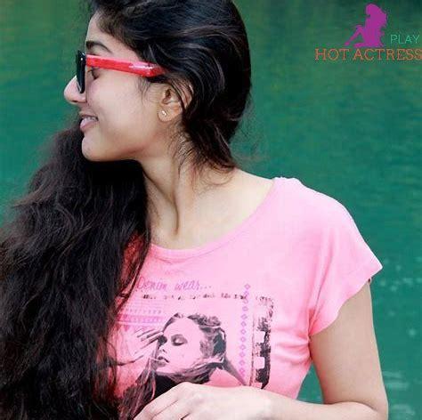 old actress pallavi hot images sai pallavi hot images bikini pictures hd wallpapres
