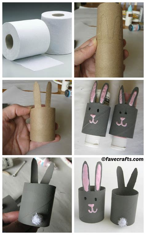 How To Make Toilet Paper At Home - toilet paper roll napkin rings diy home tutorials