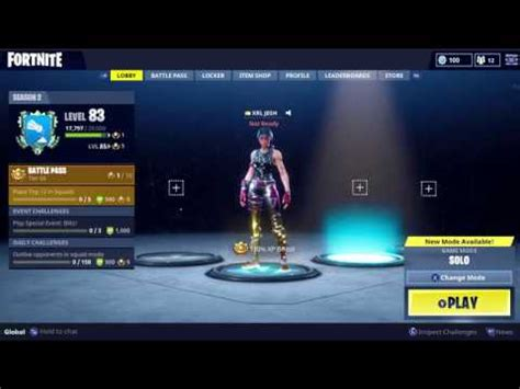 why fortnite is not working how to fix fortnite zoomed screen working