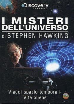 misteri universo film film i misteri dell universo dvd booklet dvd lafeltrinelli