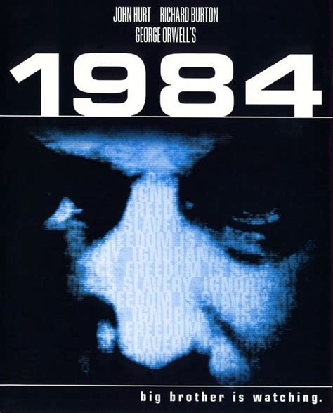 1984 nineteen eighty four filmas 1984 egzistento blog as