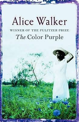 the color purple musical book tag burn rewrite reread the terror of knowing
