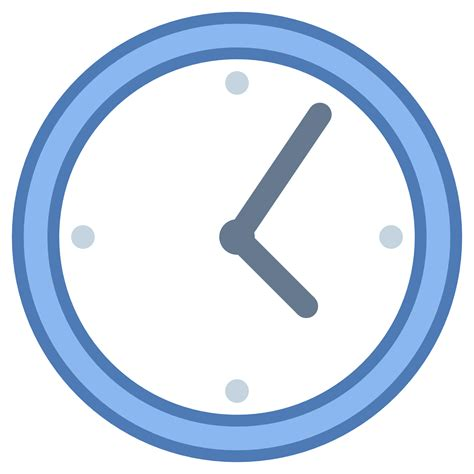 Designer Wall Clock by Clock Icon Free Download At Icons8