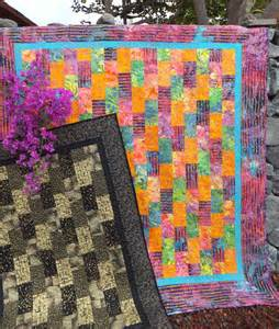 bed quilts for beginners 232 willow brook quilts