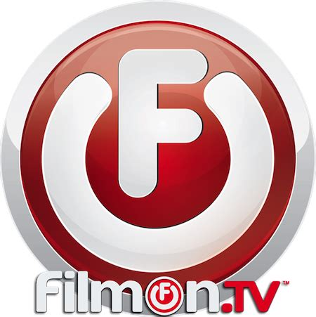 filmon tv mobile filmon free roku channel