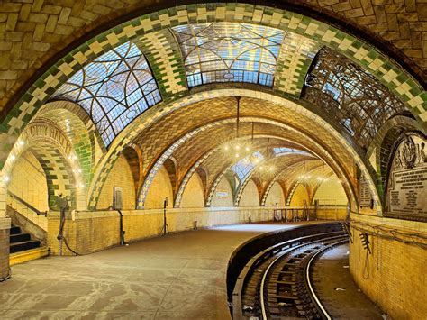 abandoned places in new york the most stunning abandoned places on earth photos