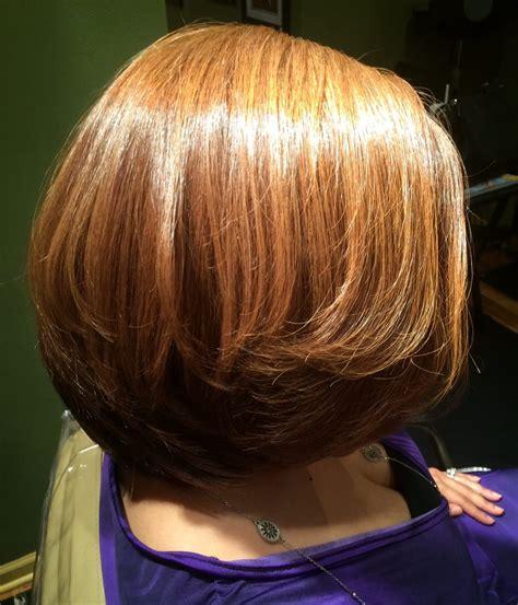 panache hair designs 15 photos hairdressers 1140