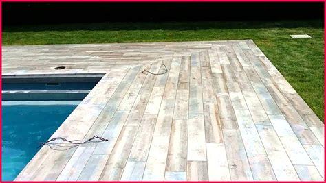 carrelage terrasse imitation bois 2342 carrelage exterieur imitation teck ides