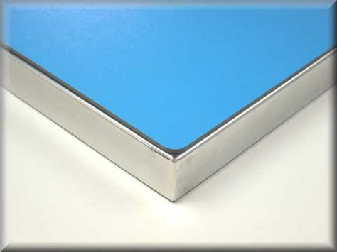 Rubber Table Top Mats by Restaurant Table Tops Manufacturer Rdm Industrial Products