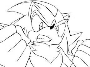shadow the hedgehog coloring pages shadow the hedgehog coloring pages az coloring pages