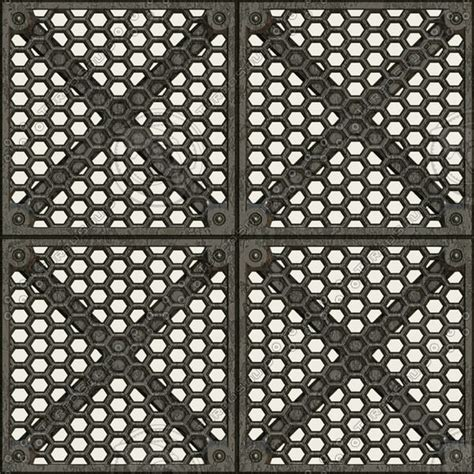 texture jpg metal floor tile
