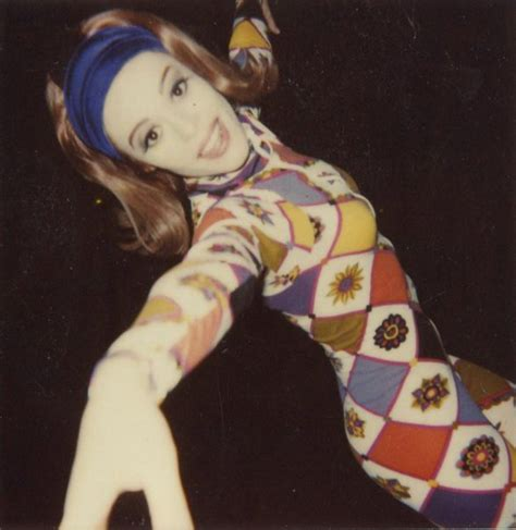 dee lite groove is in the heart 1990 avaxhome lady miss kier 1990 london le blow