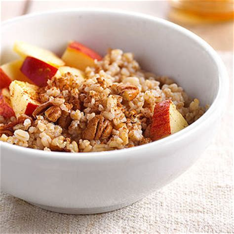eating oatmeal before bed healthy breakfast choices during pregnancy