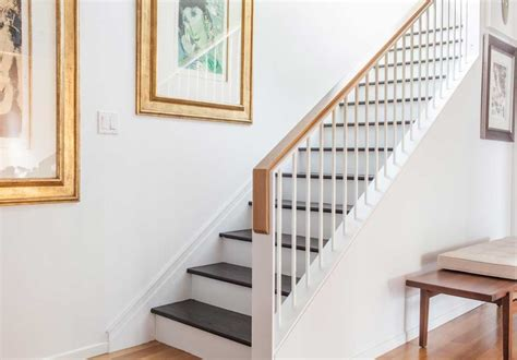 railings and banisters ideas railings and banisters ideas 28 images stair railing