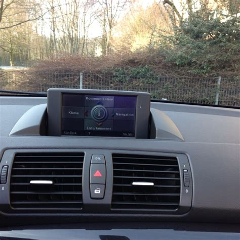 Bmw 1er Cabrio Bluetooth Nachrüsten by Bmw 125i Cabrio Quot Schmuckst 252 Ck Quot 1er Bmw E81 E82 E87