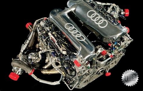 Most Powerful Car Engines 2008 dodge ram engine belts 2008 free engine image for
