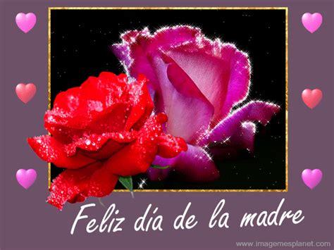 imagenes feliz dia de la madre facebook todo imagenes postales dia de la madre tarjetas para