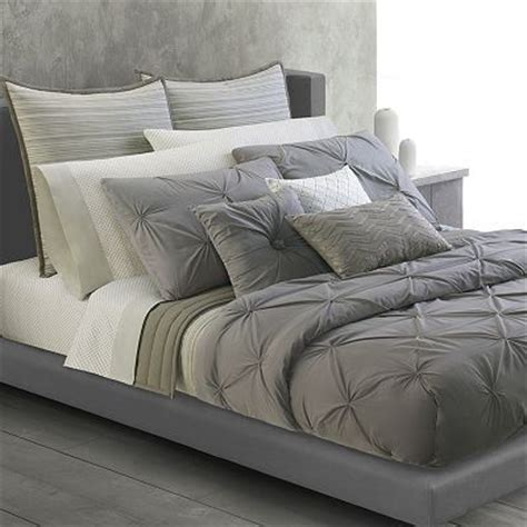 gray coverlet twists bedding and kohls on pinterest