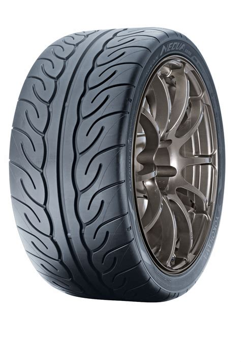 new tire warehouse images frompo