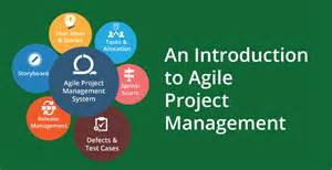 better project management why agile project management is better than traditional